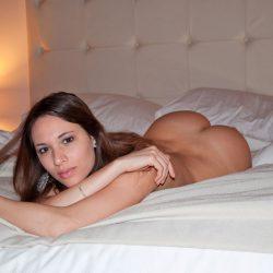 Buurvrouwsex