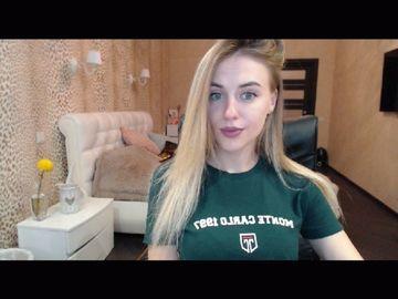 Waarom kiezen voor webcam babes sex